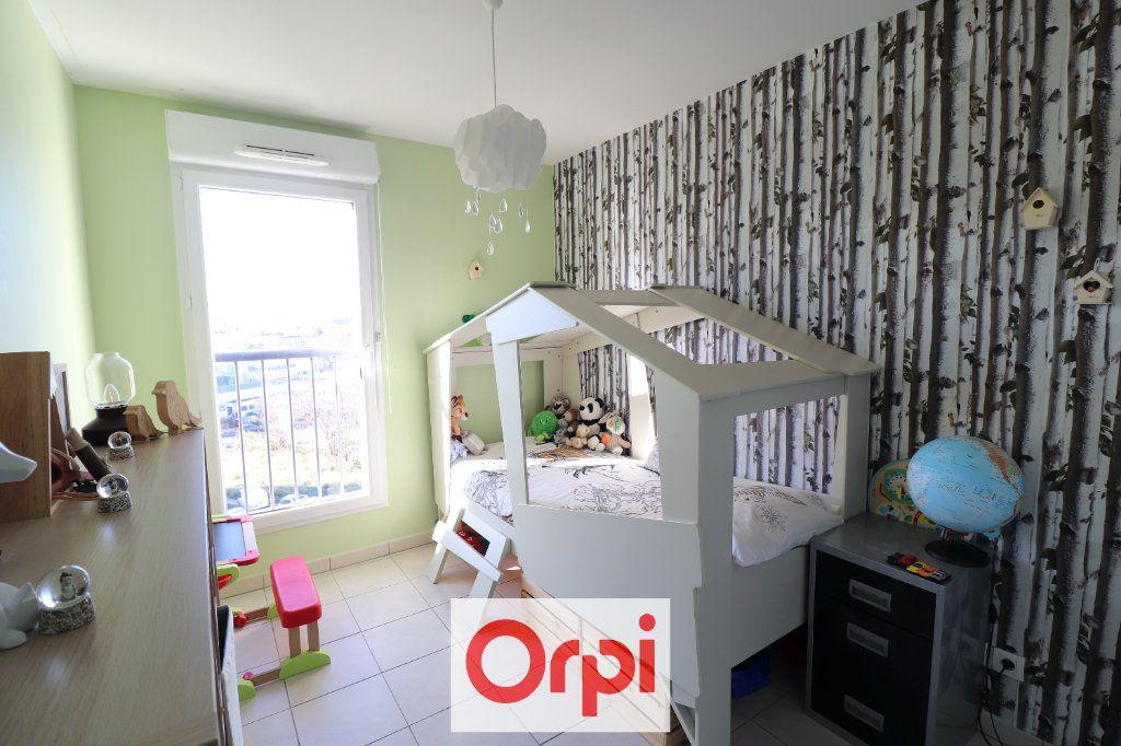 Appartement à vendre 3 60.29m2 à Marseille 10 vignette-9