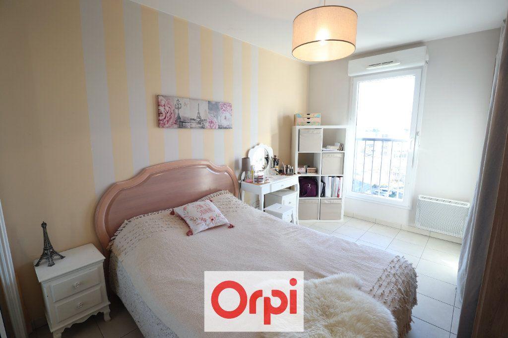 Appartement à vendre 3 60.29m2 à Marseille 10 vignette-10