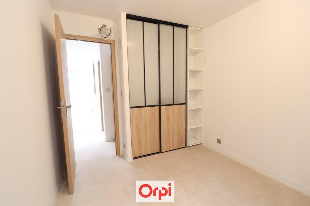 Appartement à vendre 3 54.05m2 à La Ciotat vignette-4