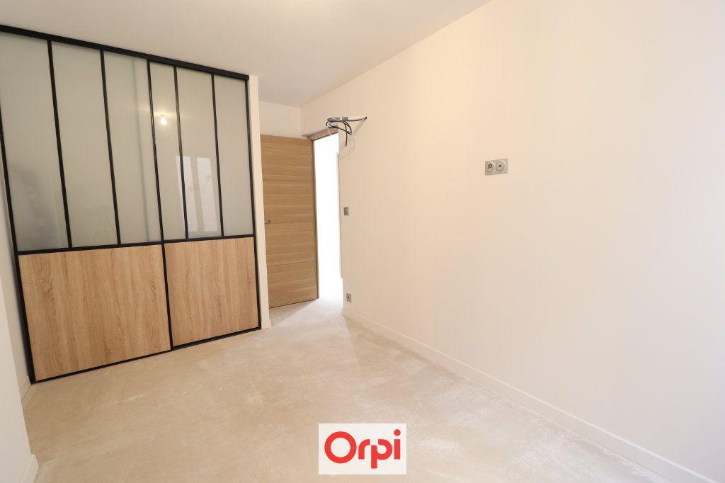 Appartement à vendre 3 54.05m2 à La Ciotat vignette-5