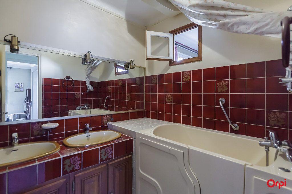 Appartement à vendre 4 72.52m2 à La Ciotat vignette-5