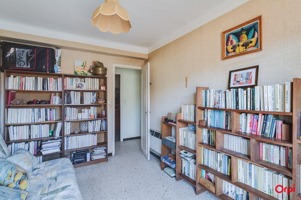 Appartement à vendre 4 72.52m2 à La Ciotat vignette-7