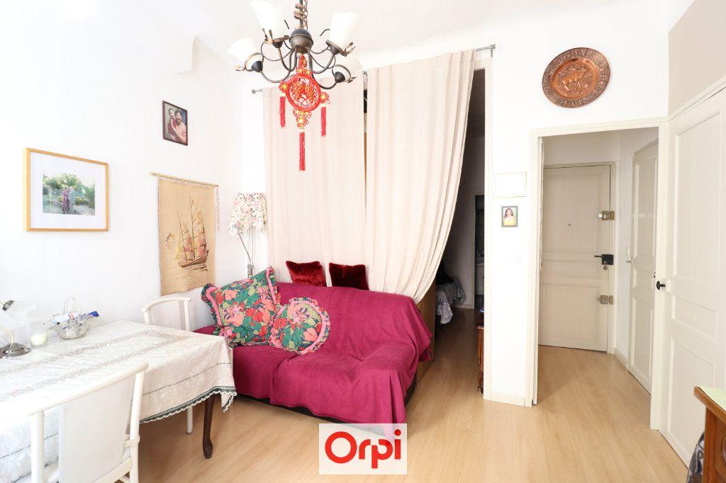 Appartement à vendre 2 38.2m2 à La Ciotat vignette-3
