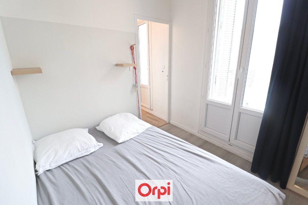 Appartement à vendre 2 39m2 à La Ciotat vignette-4