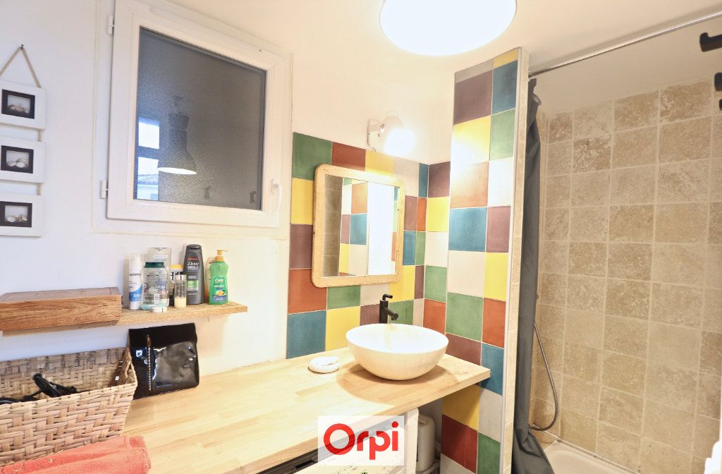 Appartement à vendre 2 39m2 à La Ciotat vignette-5