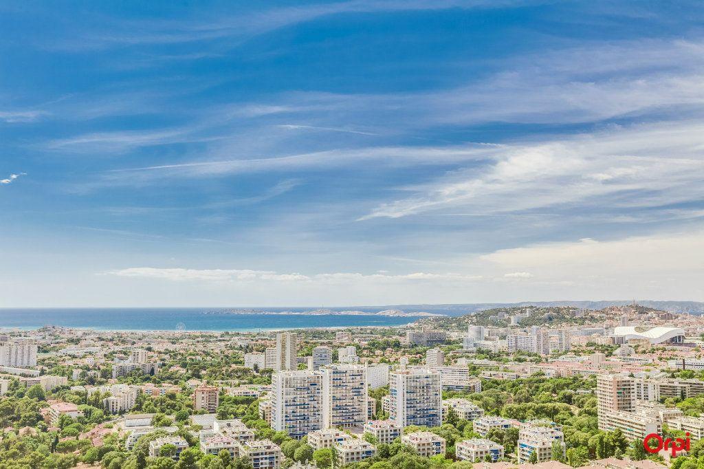 Appartement à vendre 4 92.63m2 à Marseille 9 vignette-2