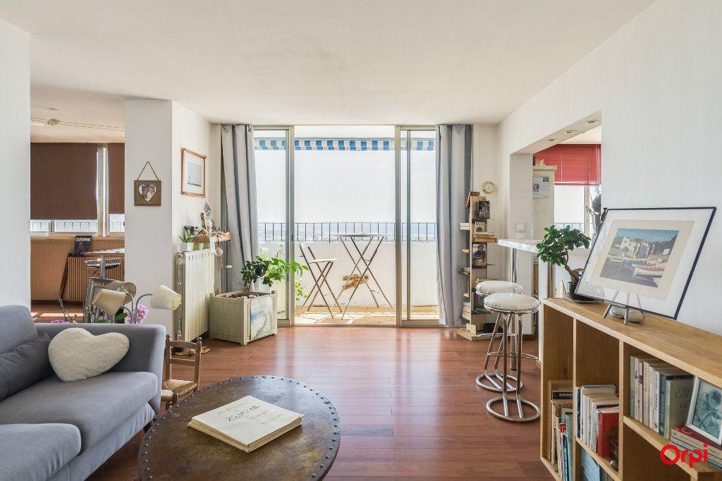 Appartement à vendre 4 92.63m2 à Marseille 9 vignette-3