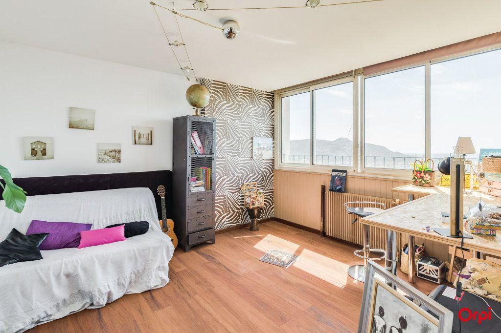 Appartement à vendre 4 92.63m2 à Marseille 9 vignette-4
