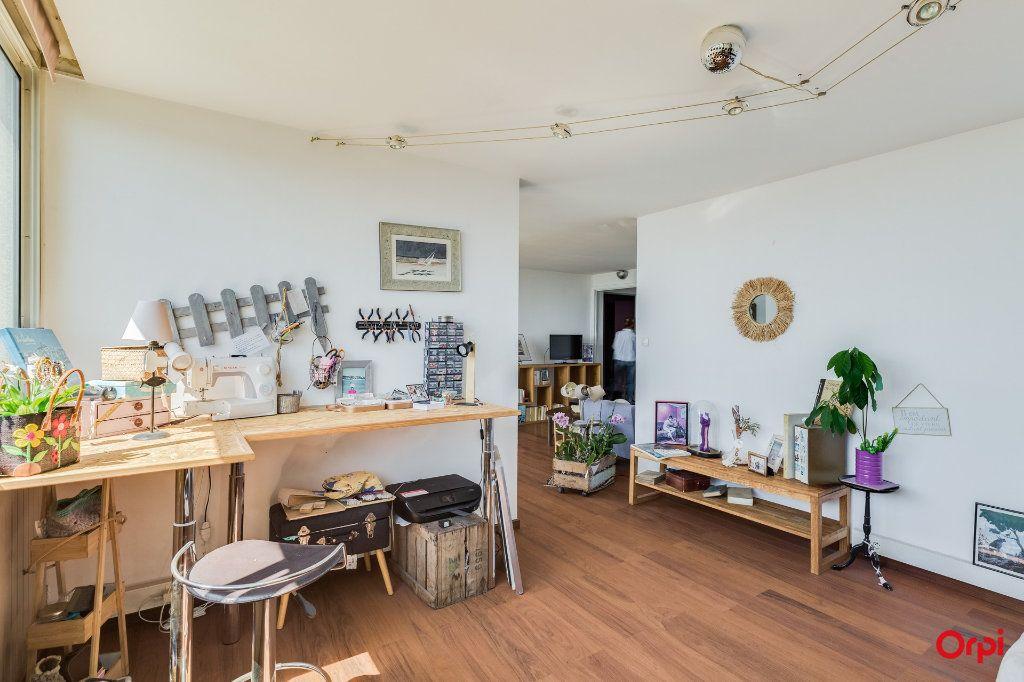 Appartement à vendre 4 92.63m2 à Marseille 9 vignette-5