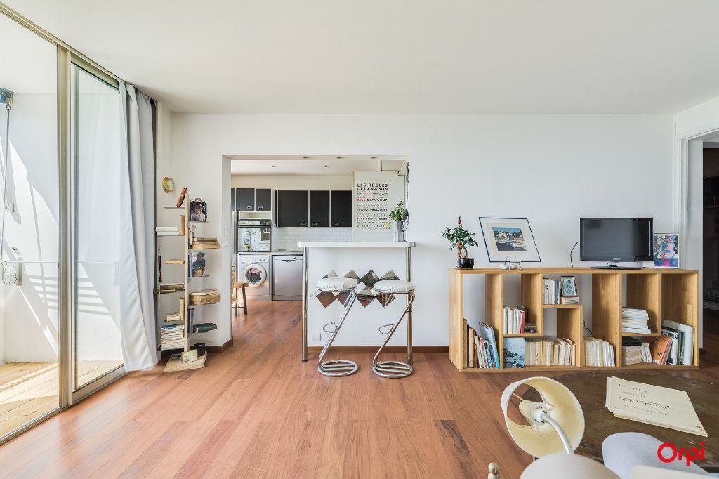 Appartement à vendre 4 92.63m2 à Marseille 9 vignette-6
