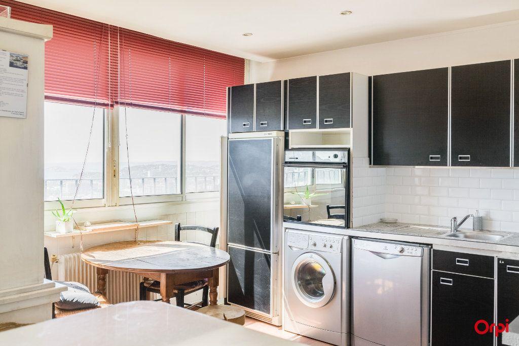 Appartement à vendre 4 92.63m2 à Marseille 9 vignette-7