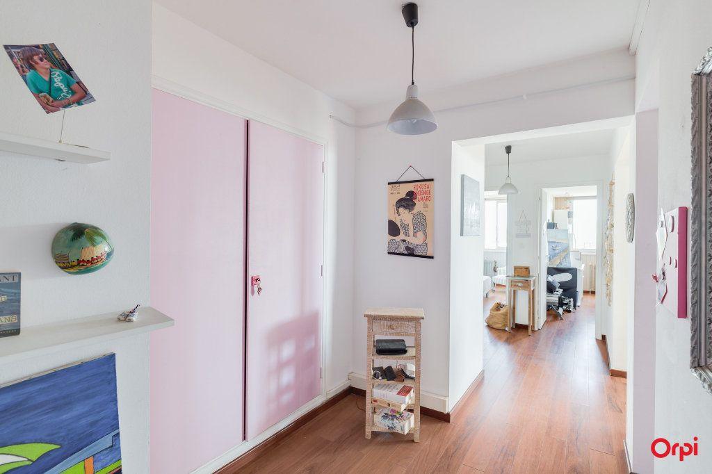 Appartement à vendre 4 92.63m2 à Marseille 9 vignette-8