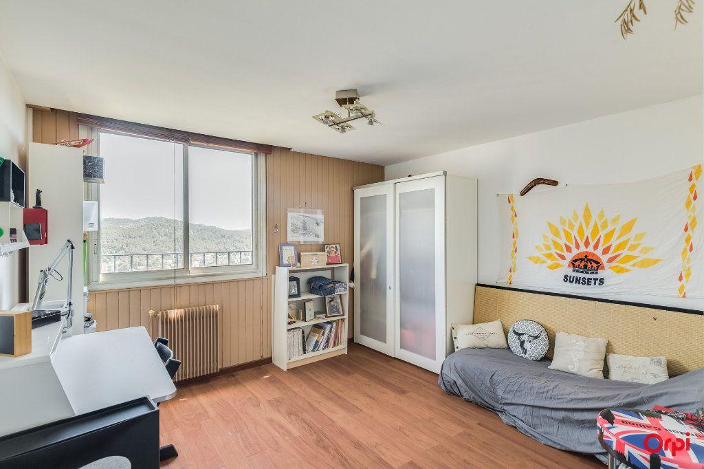 Appartement à vendre 4 92.63m2 à Marseille 9 vignette-9