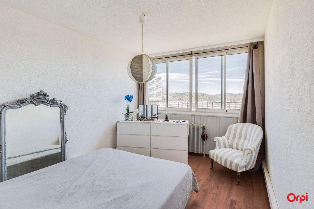 Appartement à vendre 4 92.63m2 à Marseille 9 vignette-10