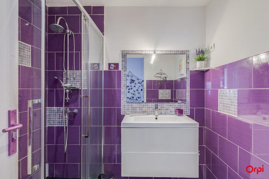 Appartement à vendre 4 92.63m2 à Marseille 9 vignette-11