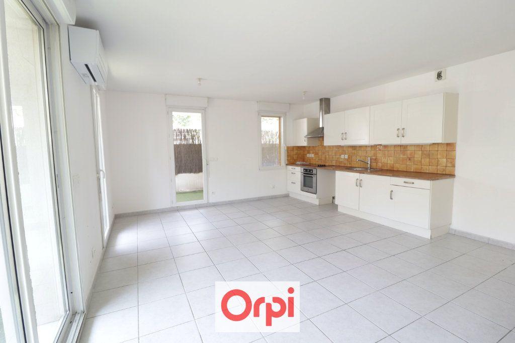 Appartement à vendre 3 68m2 à La Ciotat vignette-4