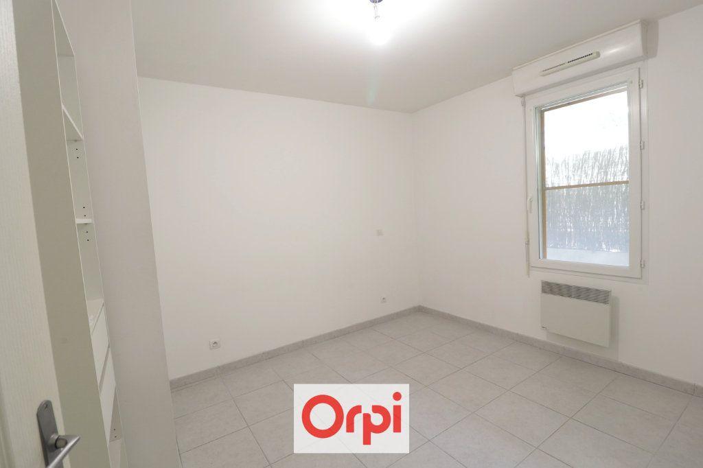 Appartement à vendre 3 68m2 à La Ciotat vignette-5