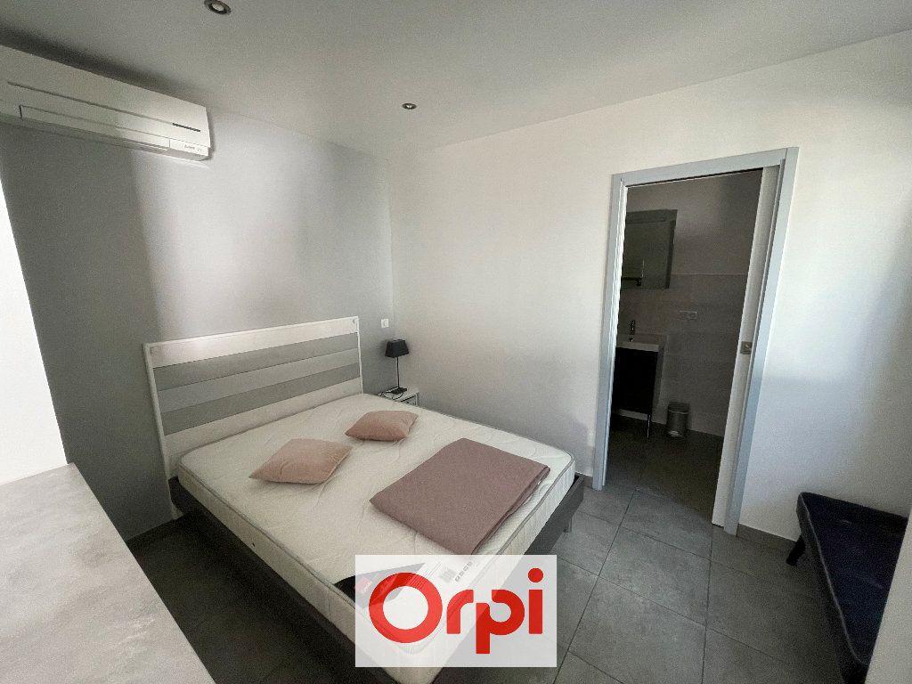 Appartement à louer 1 33.5m2 à Ceyreste vignette-6