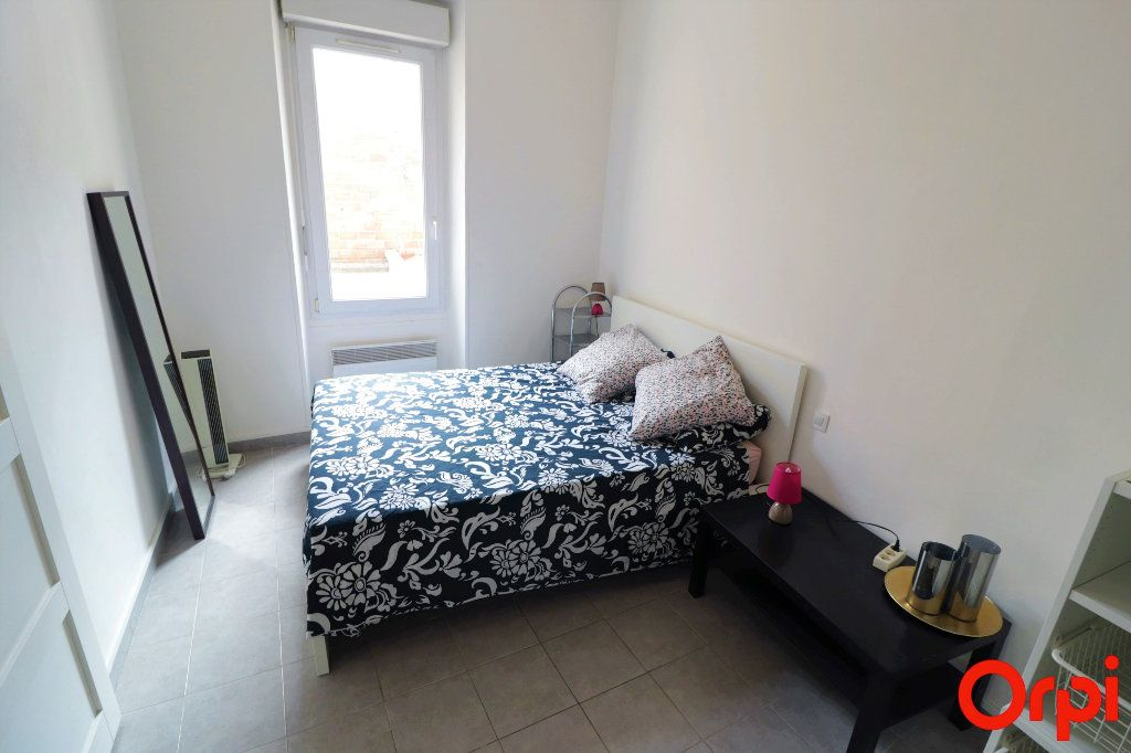 Appartement à louer 2 40.64m2 à Marseille 5 vignette-8