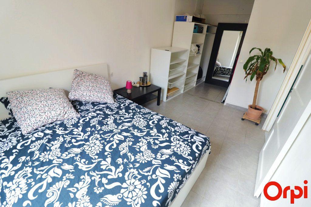 Appartement à louer 2 40.64m2 à Marseille 5 vignette-9