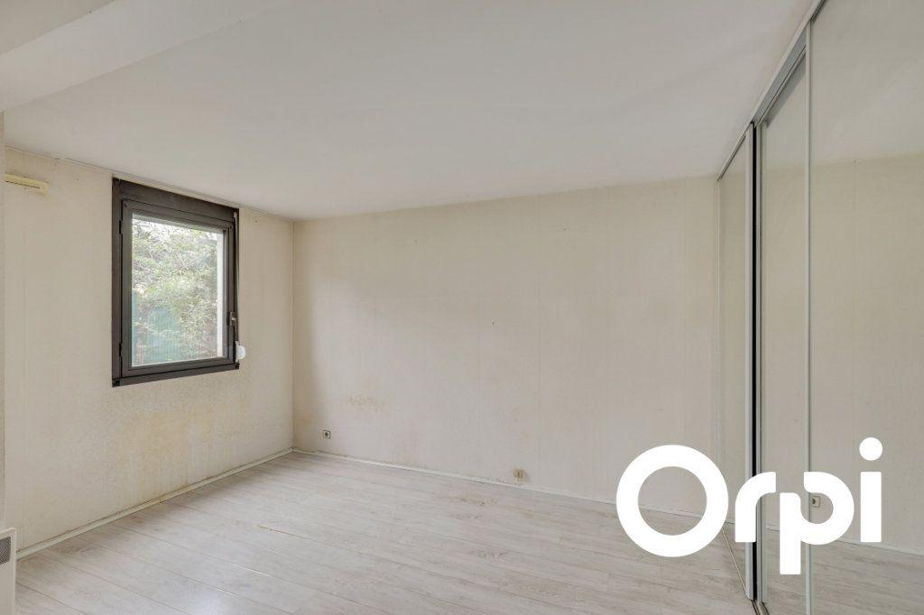 Appartement à vendre 2 48.44m2 à Châtillon vignette-7