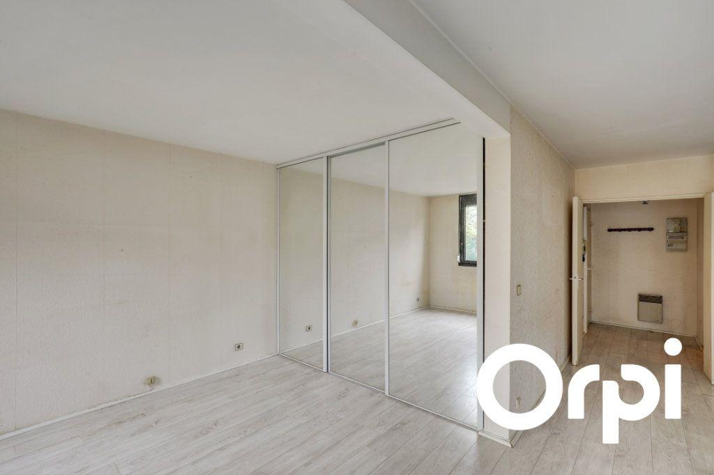 Appartement à vendre 2 48.44m2 à Châtillon vignette-8