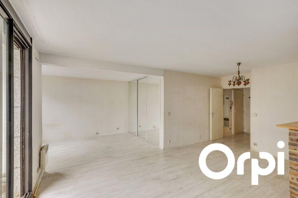 Appartement à vendre 2 48.44m2 à Châtillon vignette-11