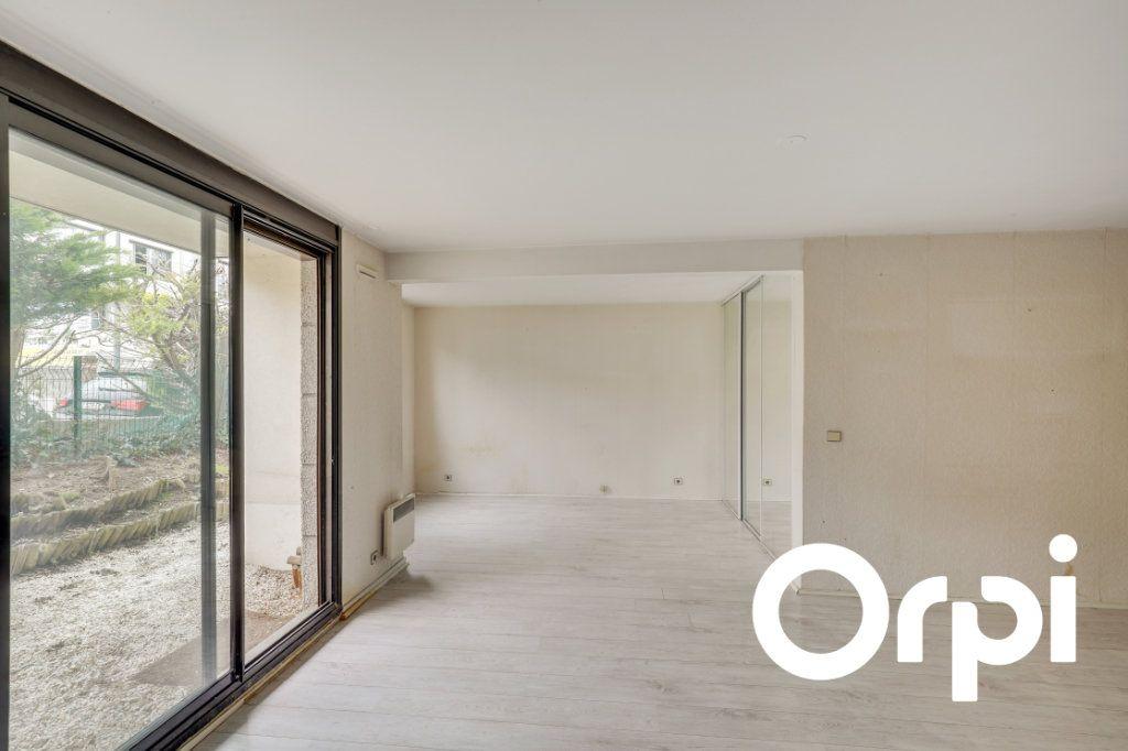 Appartement à vendre 2 48.44m2 à Châtillon vignette-12