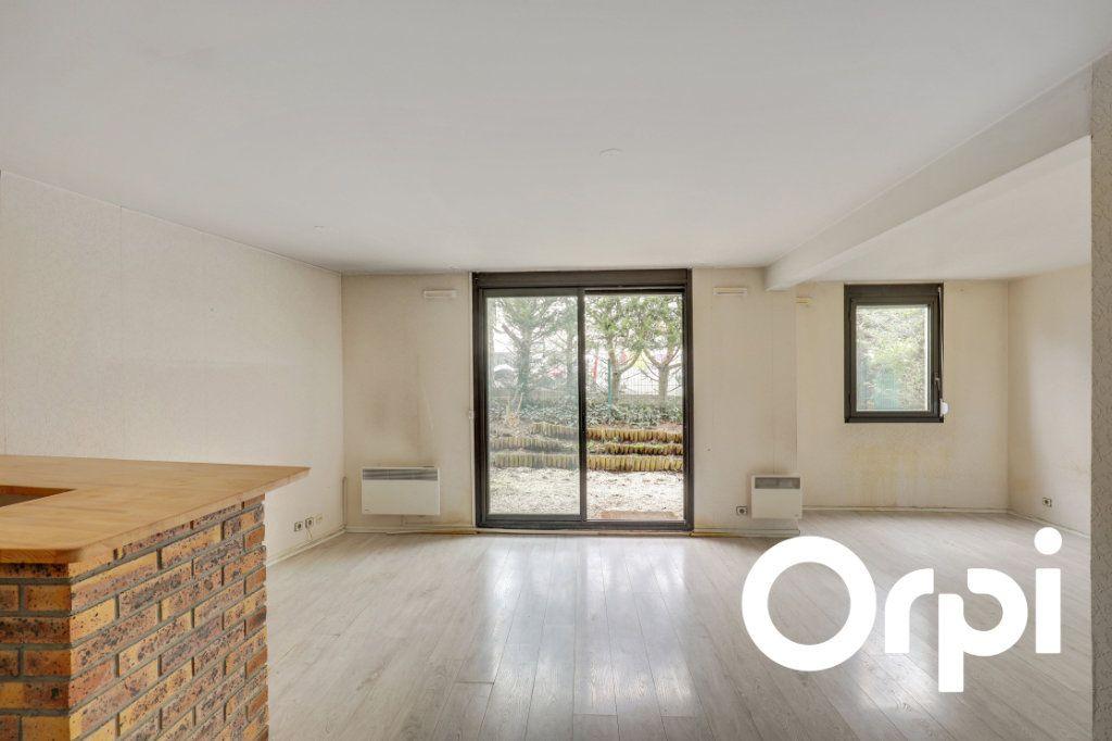 Appartement à vendre 2 48.44m2 à Châtillon vignette-13