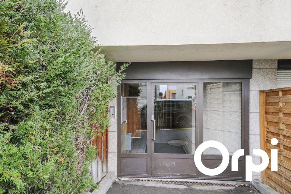 Appartement à vendre 2 48.44m2 à Châtillon vignette-14