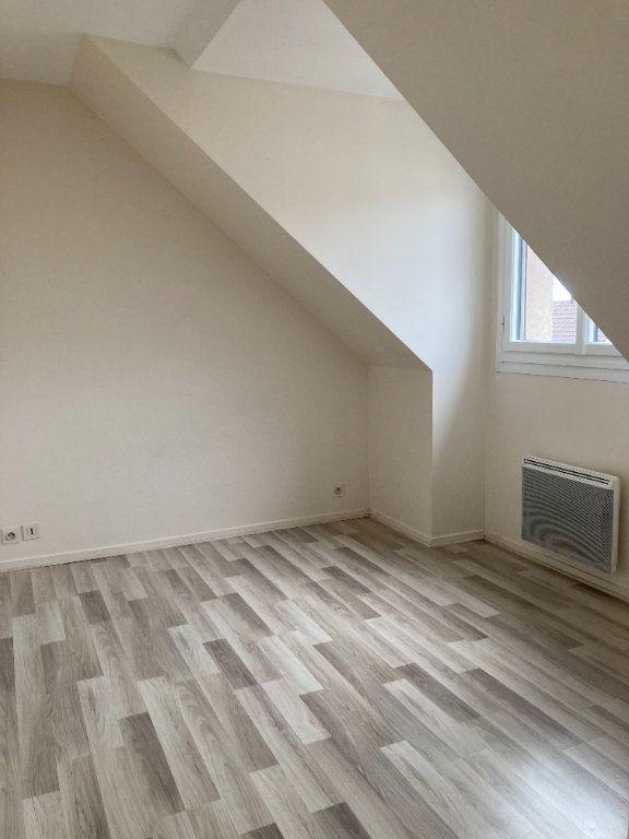 Appartement à louer 2 31.83m2 à Antony vignette-3