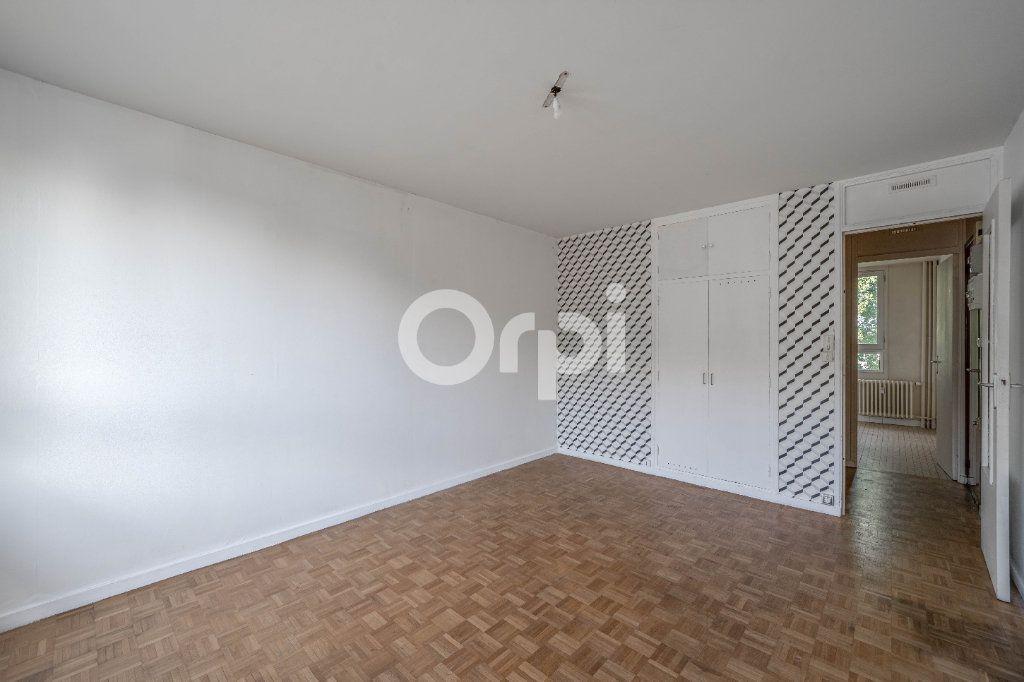 Appartement à vendre 1 27.99m2 à Châtillon vignette-1