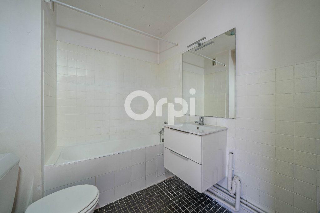 Appartement à vendre 1 27.99m2 à Châtillon vignette-4