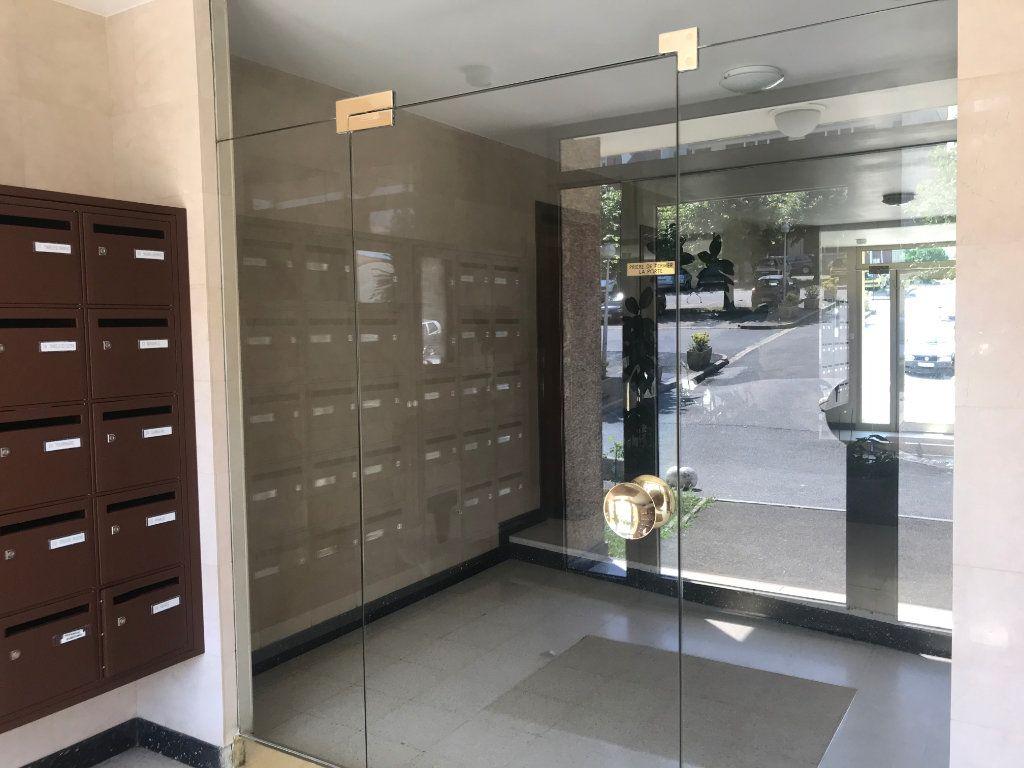 Appartement à vendre 1 27.99m2 à Châtillon vignette-9