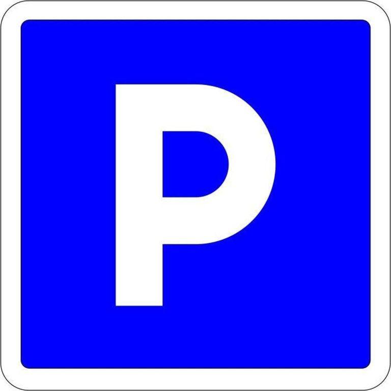 Stationnement à vendre 0 8.2m2 à Paris 14 vignette-1