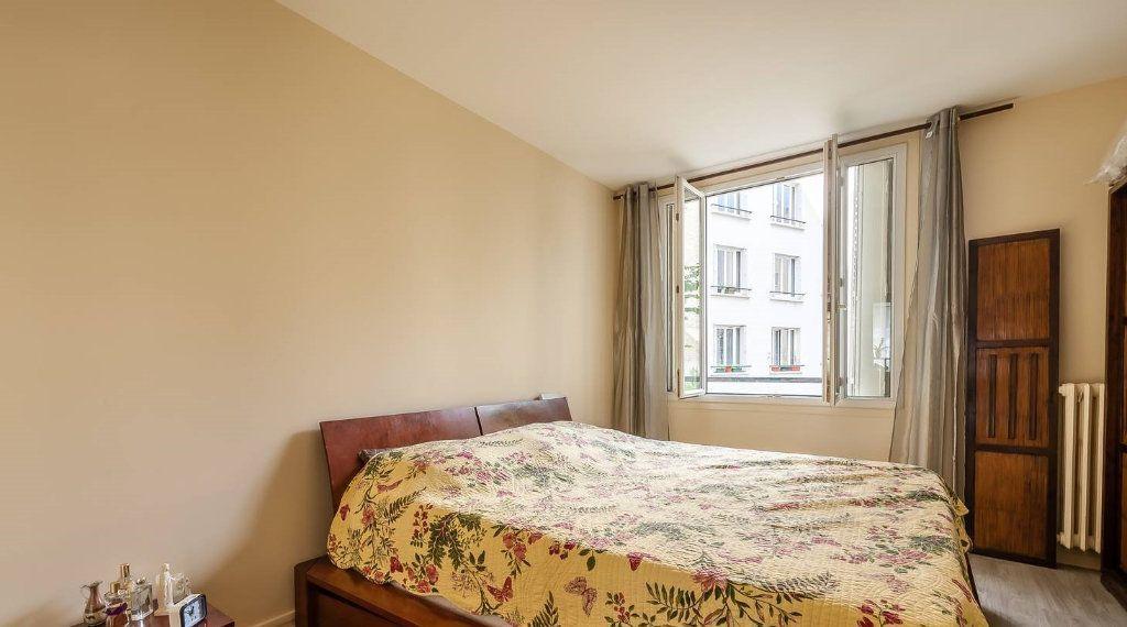 Appartement à vendre 5 116.82m2 à Paris 14 vignette-4