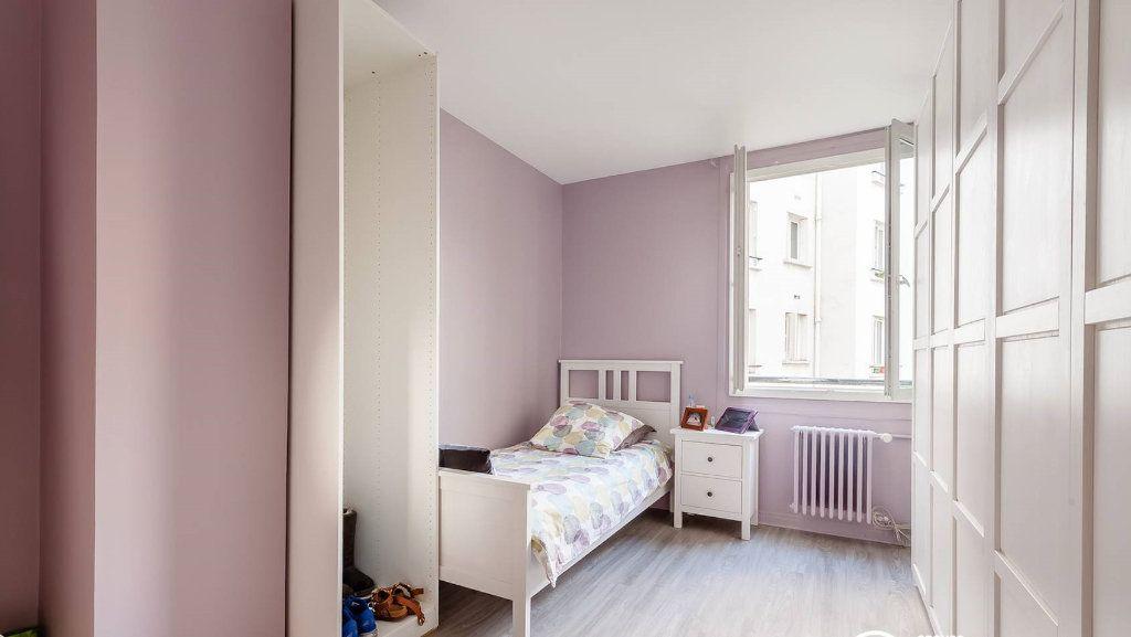 Appartement à vendre 5 116.82m2 à Paris 14 vignette-6