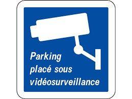 Stationnement à vendre 0 11.5m2 à Paris 14 vignette-1