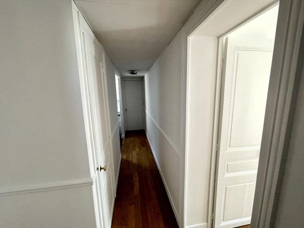 Appartement à vendre 2 48.58m2 à Paris 14 vignette-7