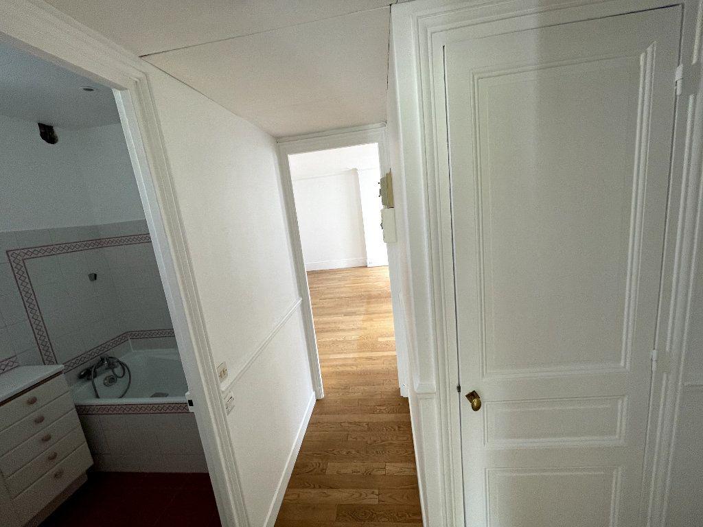 Appartement à vendre 2 48.58m2 à Paris 14 vignette-15