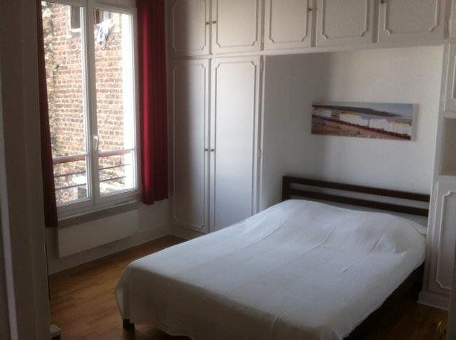 Appartement à louer 2 30m2 à Paris 14 vignette-3