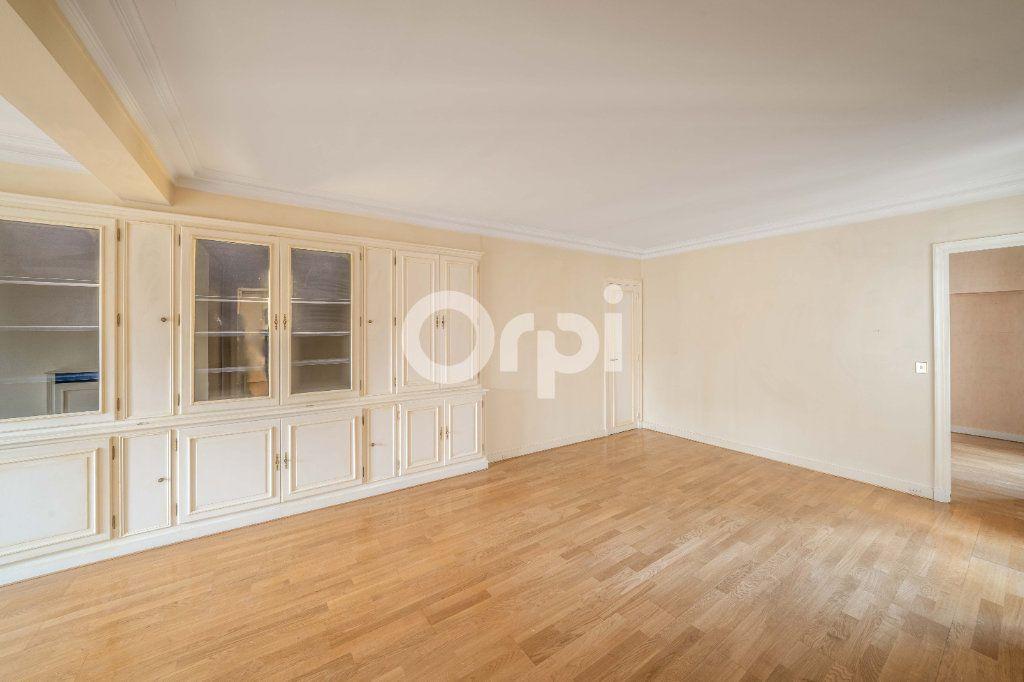 Appartement à vendre 3 80.66m2 à Paris 14 vignette-7