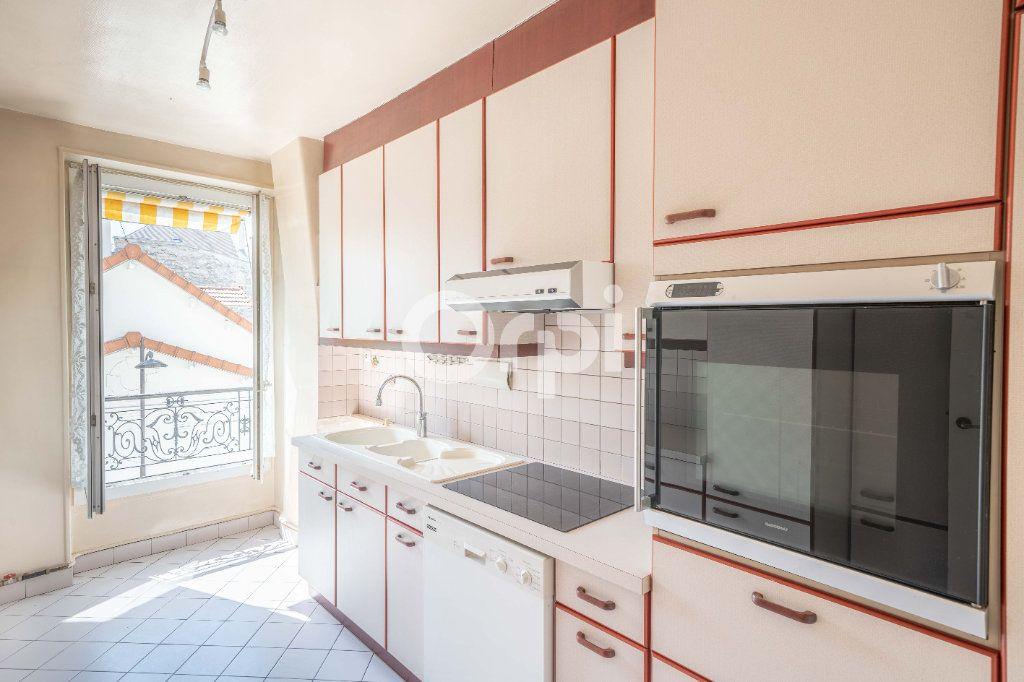 Appartement à vendre 3 80.66m2 à Paris 14 vignette-8
