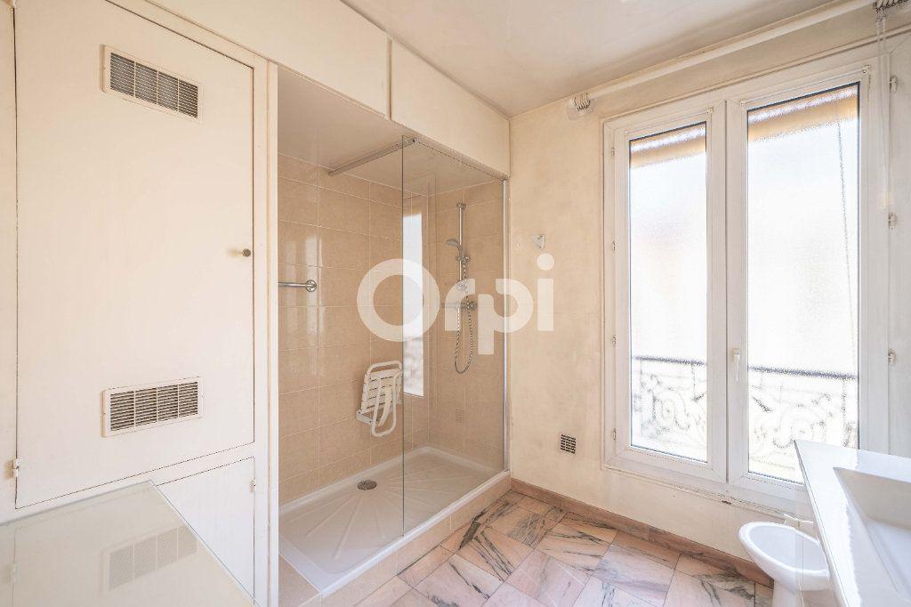 Appartement à vendre 3 80.66m2 à Paris 14 vignette-9