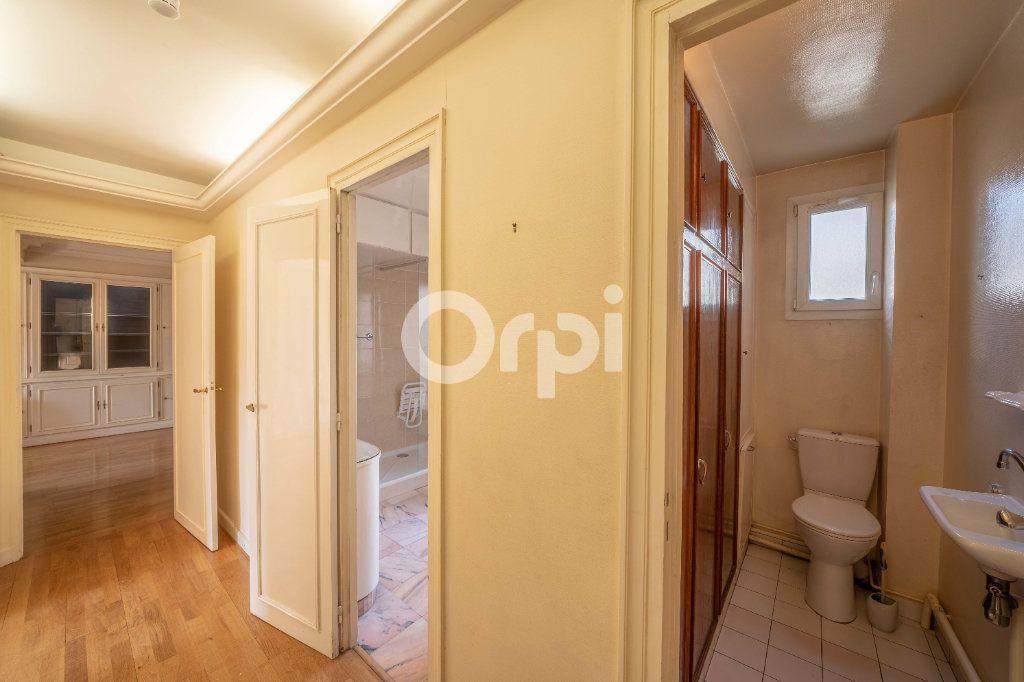 Appartement à vendre 3 80.66m2 à Paris 14 vignette-10