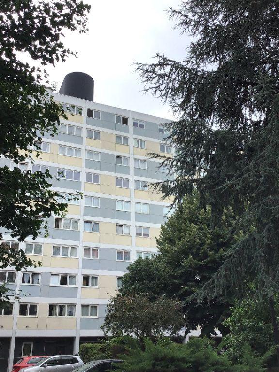 Appartement à louer 3 53.9m2 à Montrouge vignette-5