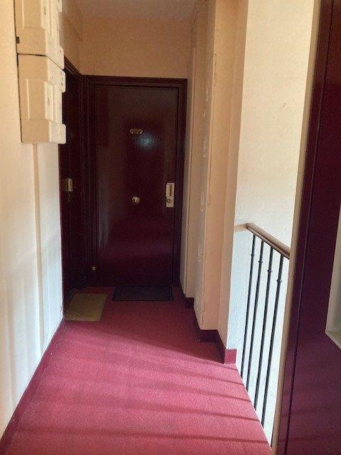Appartement à louer 3 62m2 à Paris 15 vignette-10