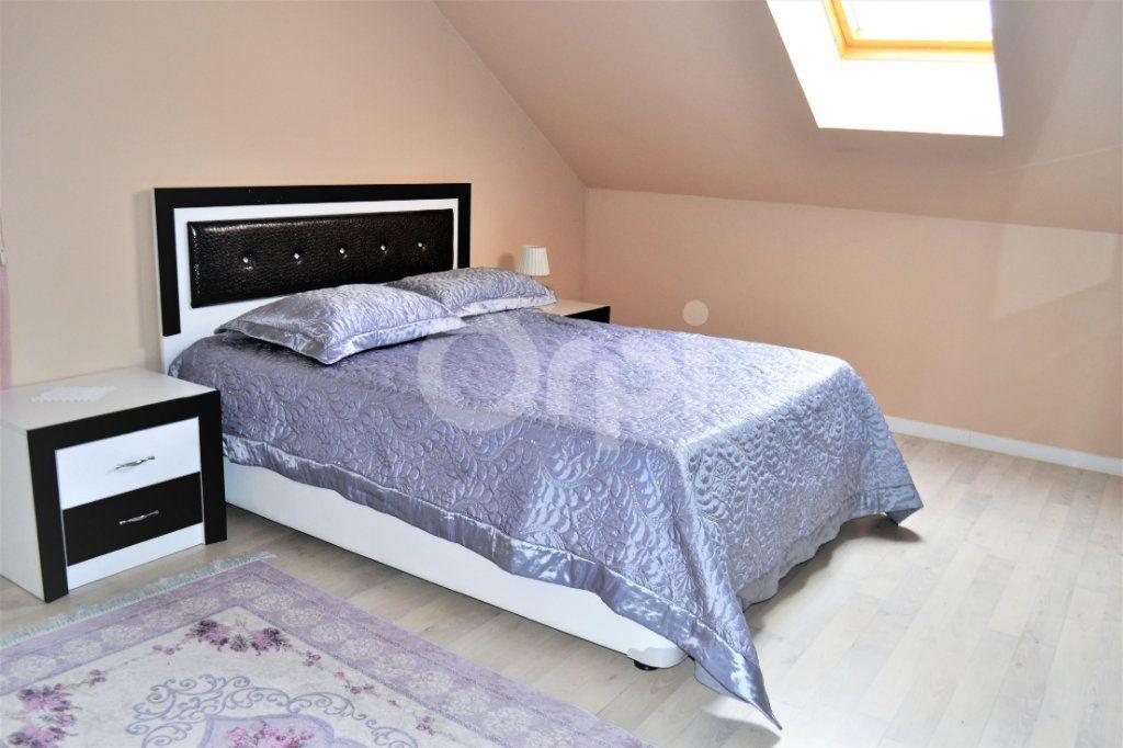 Maison à vendre 6 130m2 à Nogent-sur-Oise vignette-6