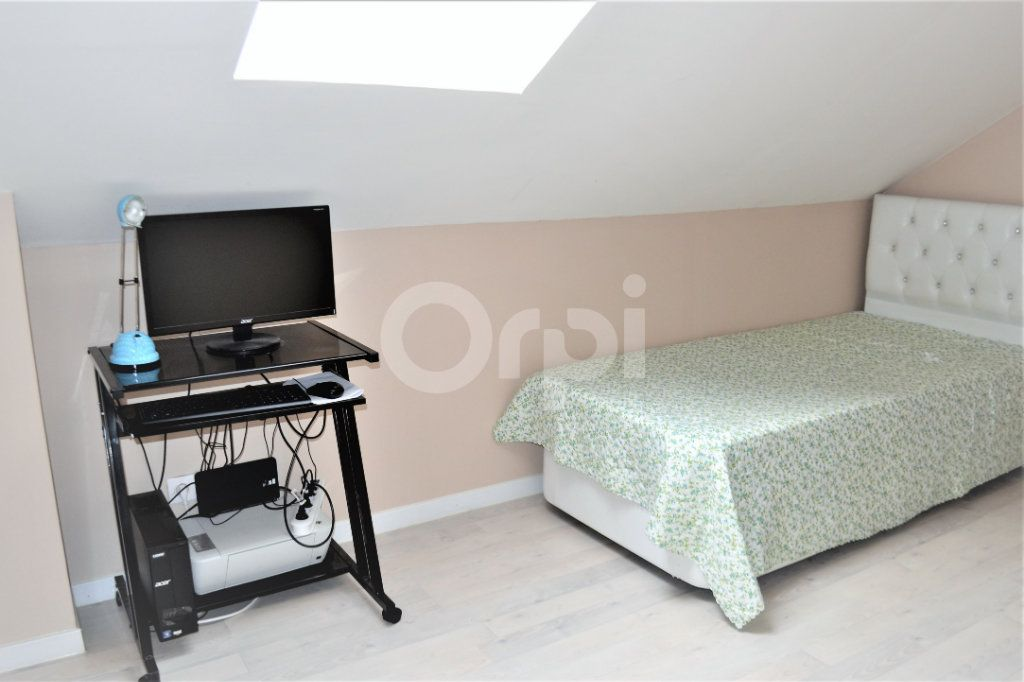 Maison à vendre 6 130m2 à Nogent-sur-Oise vignette-7