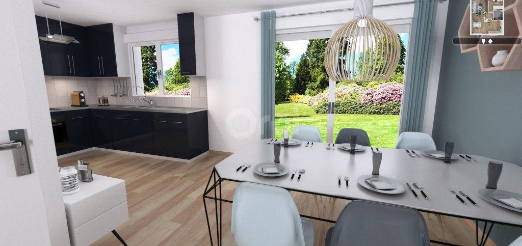Maison à vendre 4 75.91m2 à Saint-Maximin vignette-4